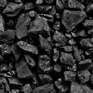 depositphotos_33599689-stock-photo-coal