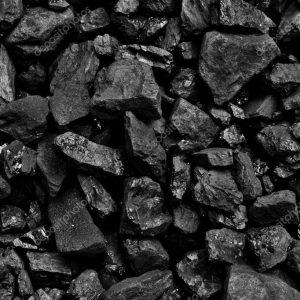 depositphotos_33599689-stock-photo-coal